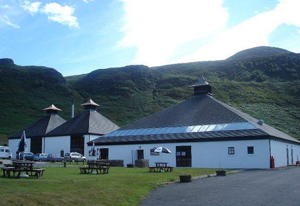 Arran Distillery Image.jpg