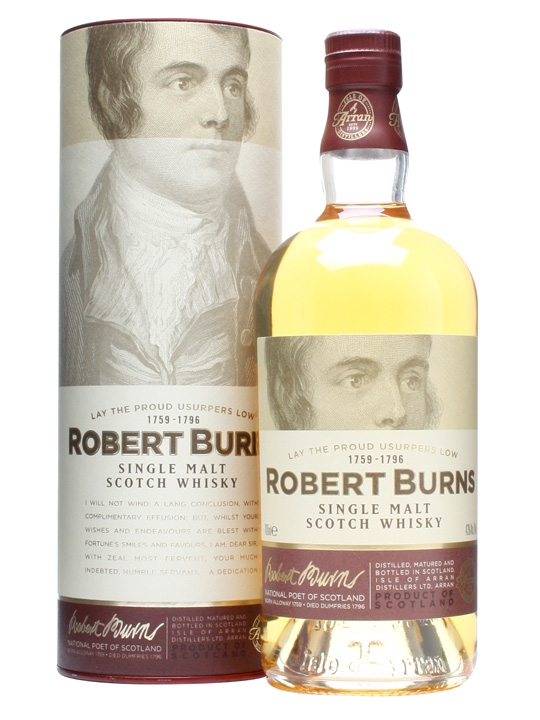 Arran Robert Burns 2.jpg