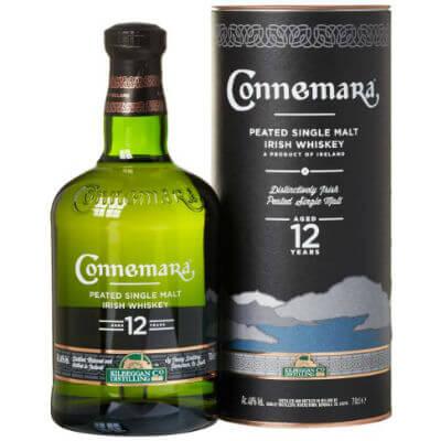 Connemara 12 2.jpg