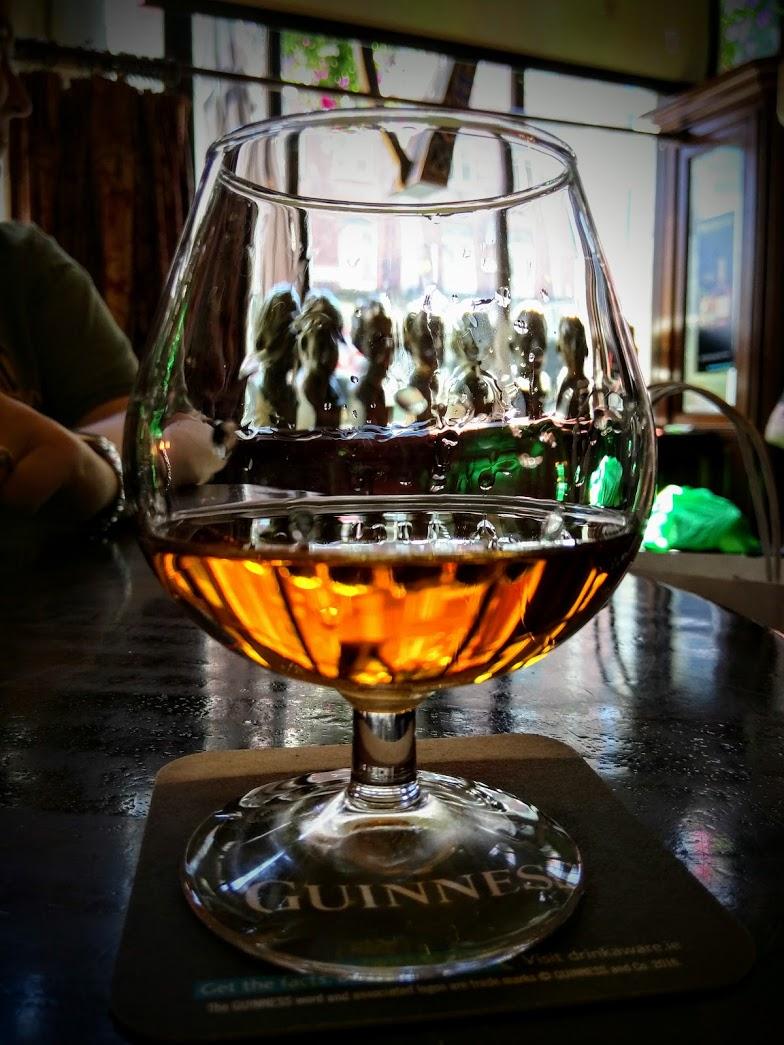Jameson 12 1.jpg