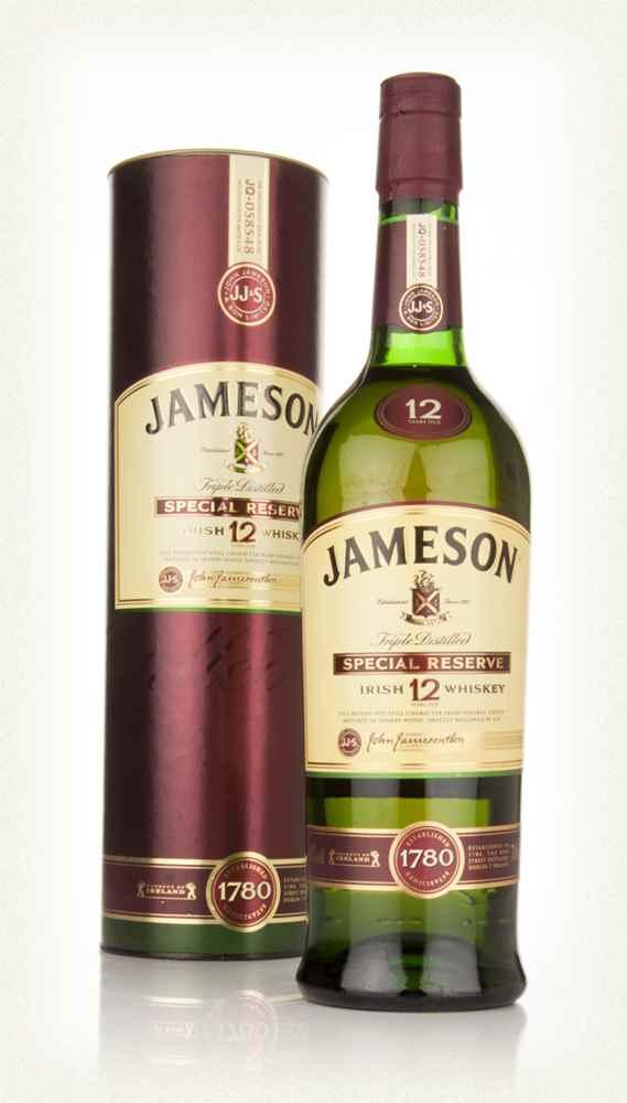 Jameson 12 2.jpg