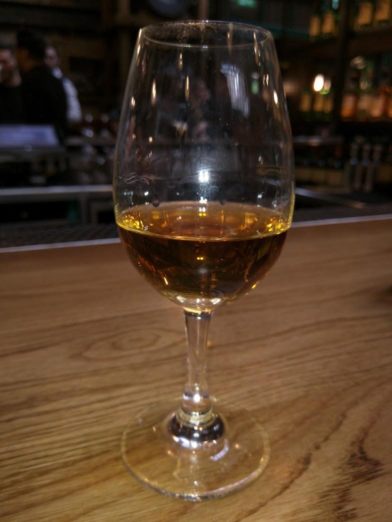 Jamieson Distillery Edition 1.jpg