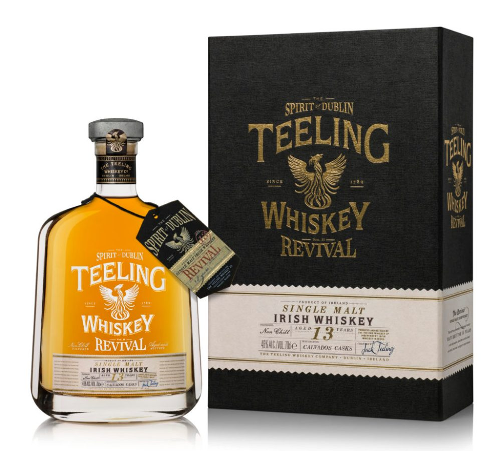 Teeling 5 Part Review - 13 revival.jpg