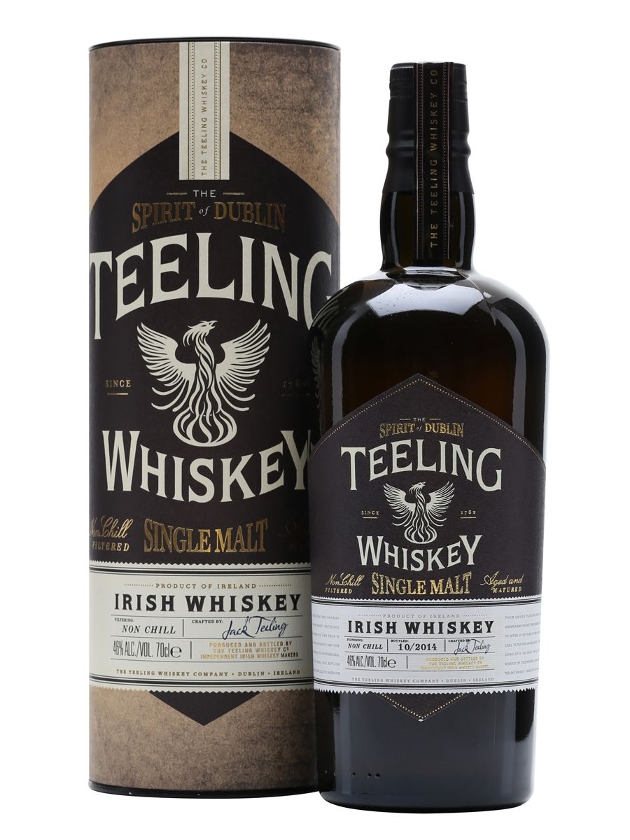 Teeling 5 Part Review - single malt.jpg