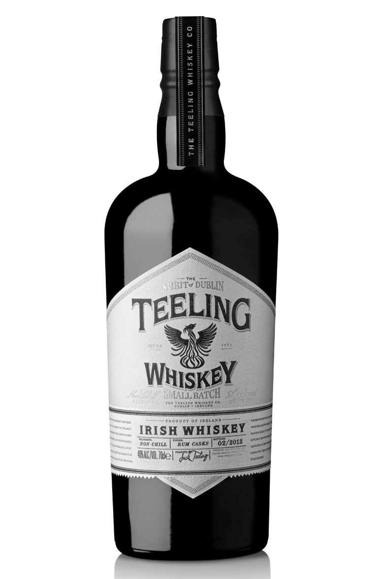 Teeling 5 Part Review - small batch.jpg