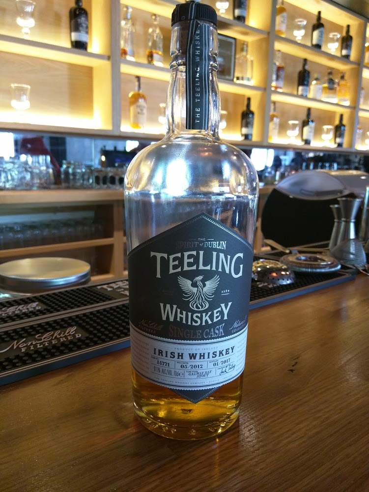 Teeling 5 Part Review - Stout 2.jpg