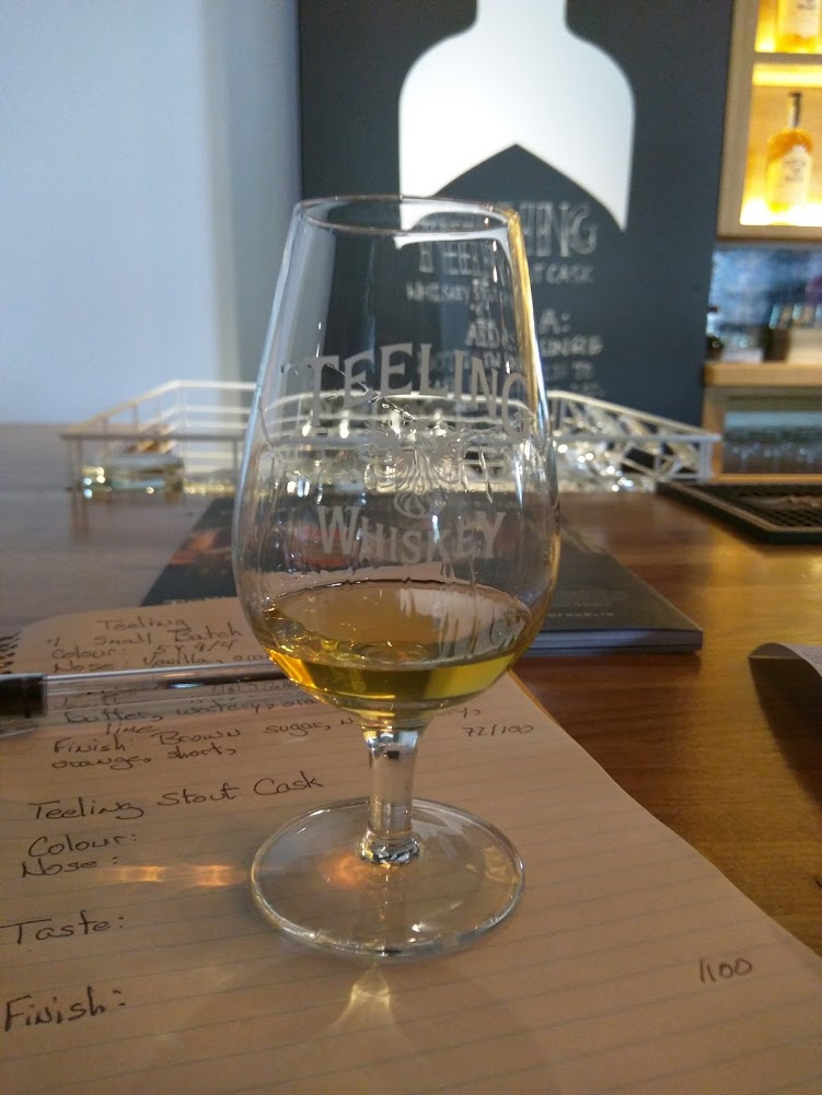 Teeling 5 Part Review - Stout.jpg