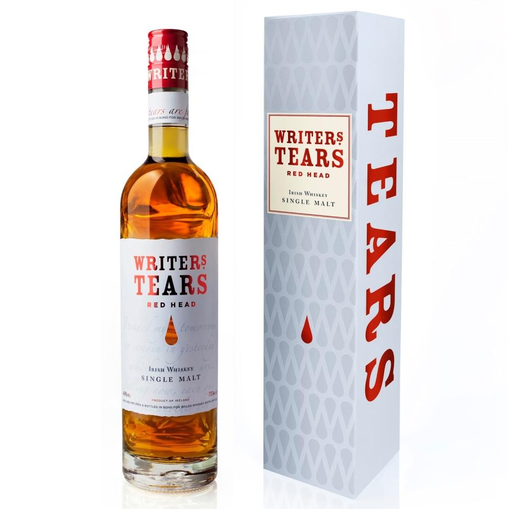 Writers Tears Red Head 2.jpg