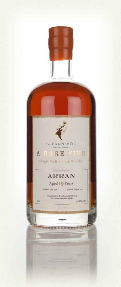 arran 19 a rare find gleann mor 2.jpg