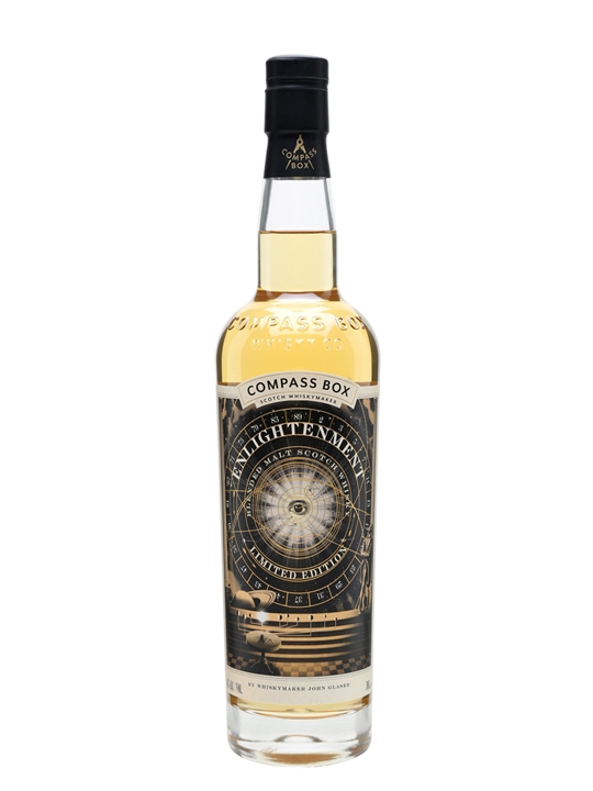 Compass Box Enlightenment 2.jpg