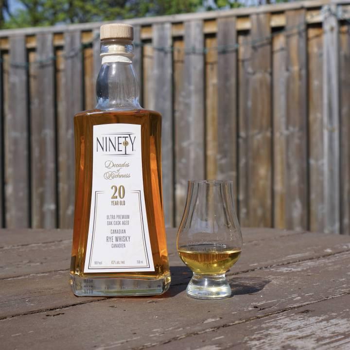 Highwood Distillery Ninety 20.jpg
