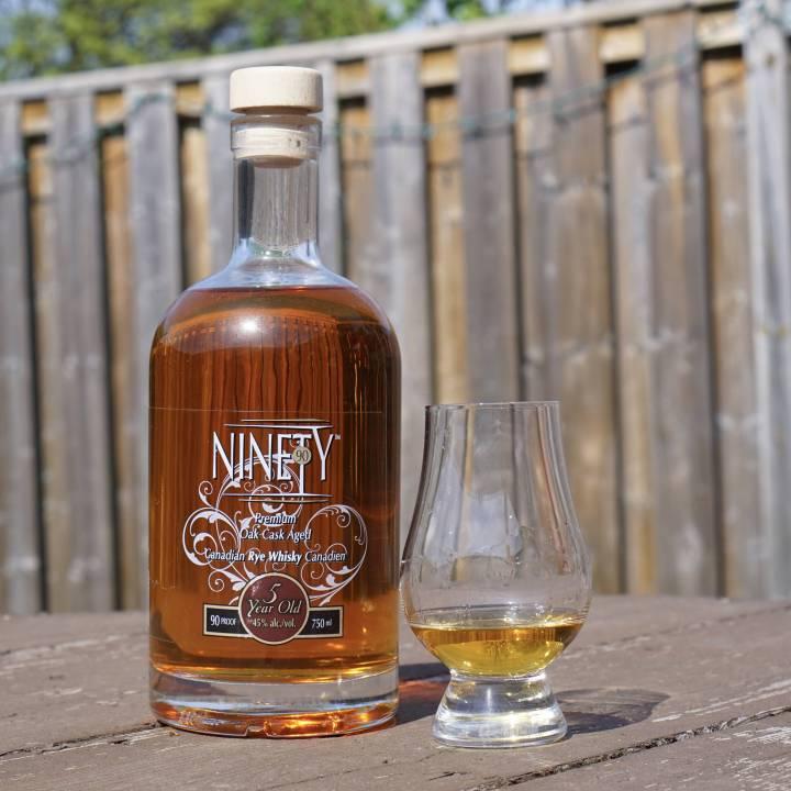 Highwood Distillery Ninety 5.jpg
