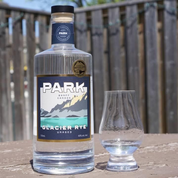 Park Distillery Glacier Rye.jpg