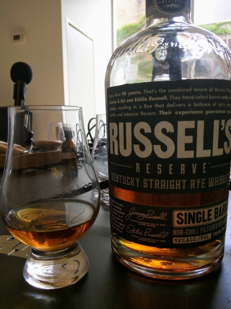 Russells Reserve Single Barrel Rye.jpg