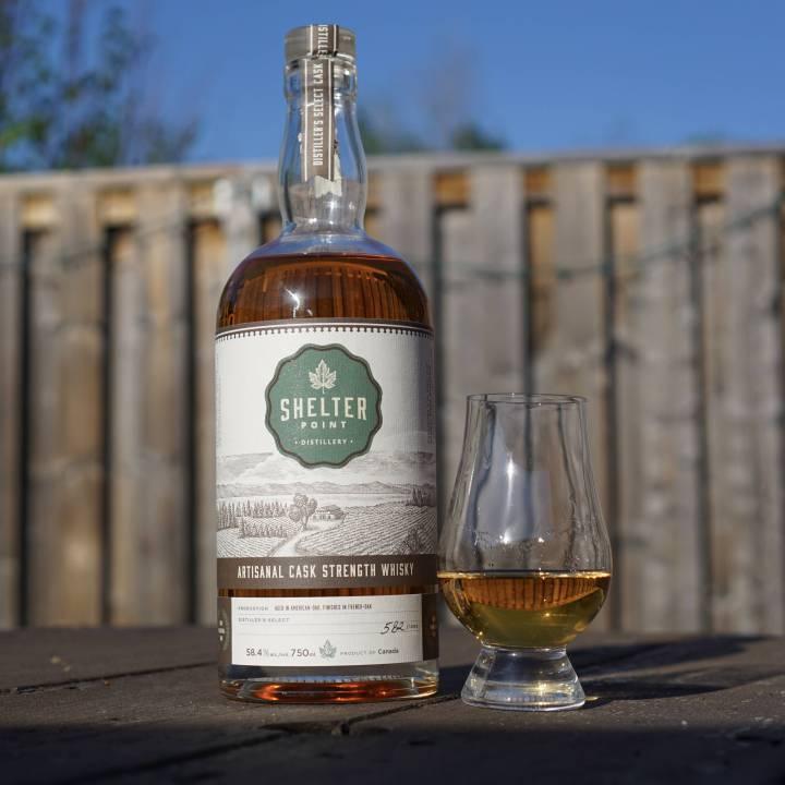 Shelter Point Whisky CS.jpg