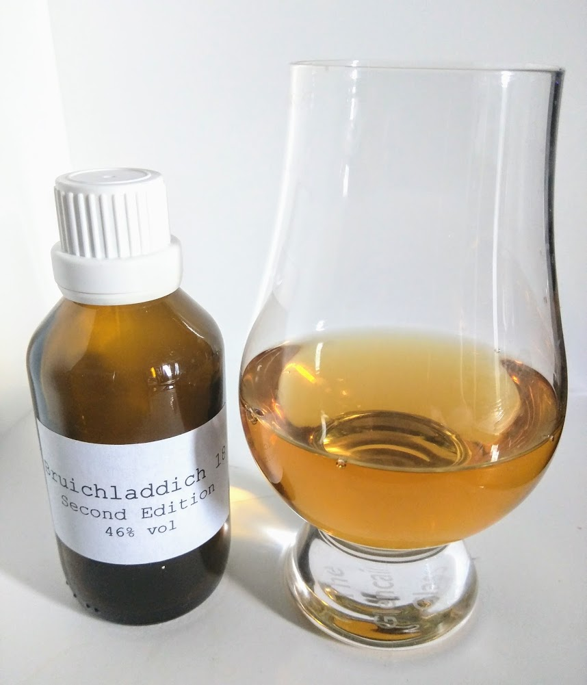 Bruichladdich 18 (2nd edition) 1.jpg
