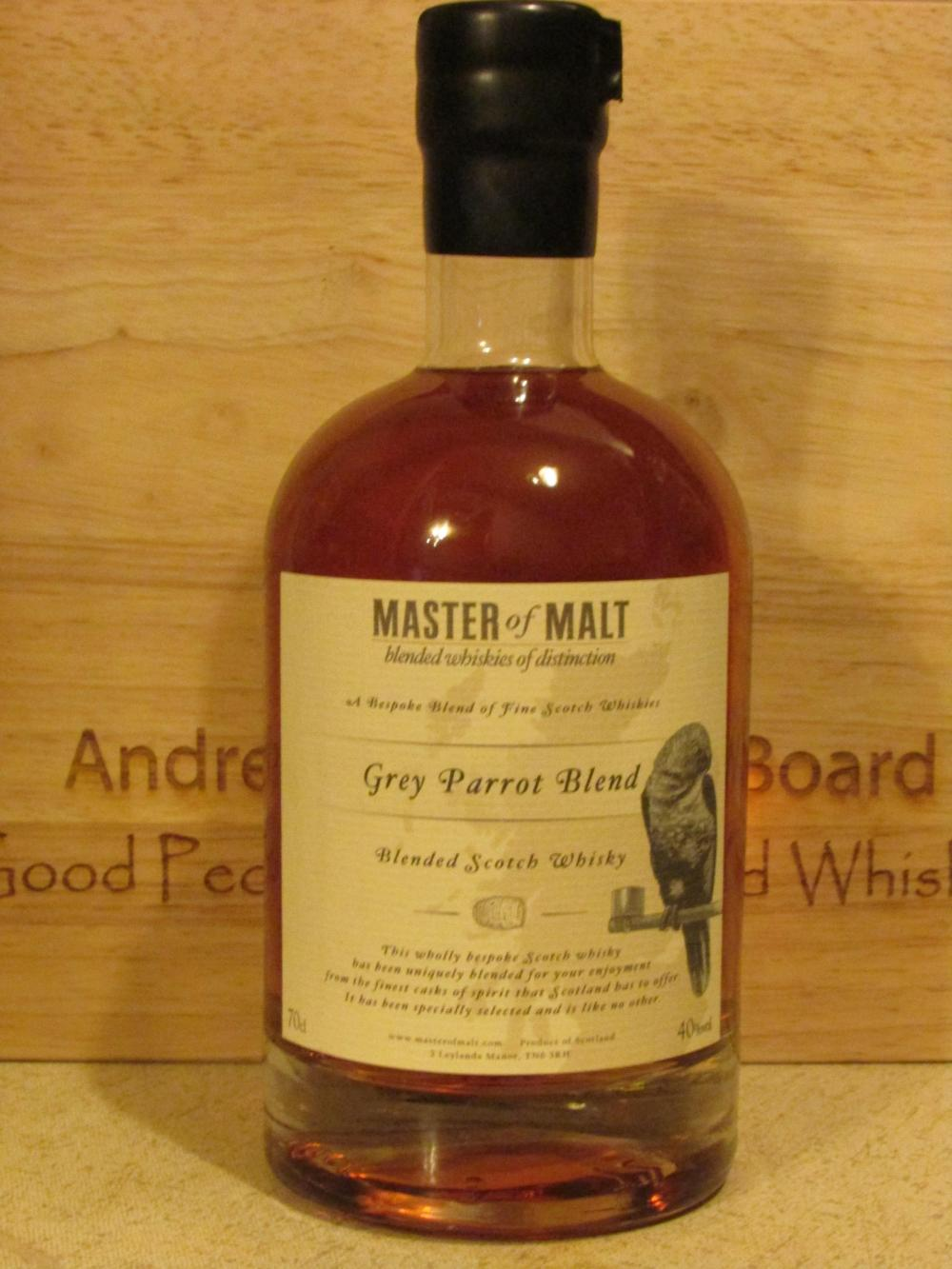 Grey Parrot Blend (Master of Malt) 2.jpg