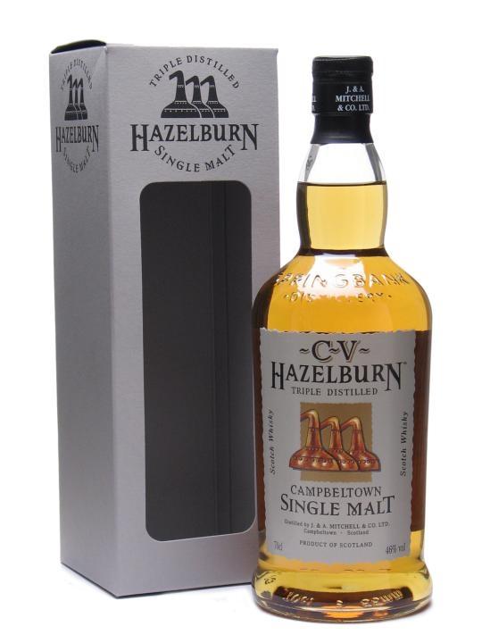 Hazelburn CV 2.jpg