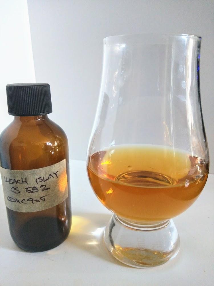 Ileach Islay Cask Strength 1.jpg