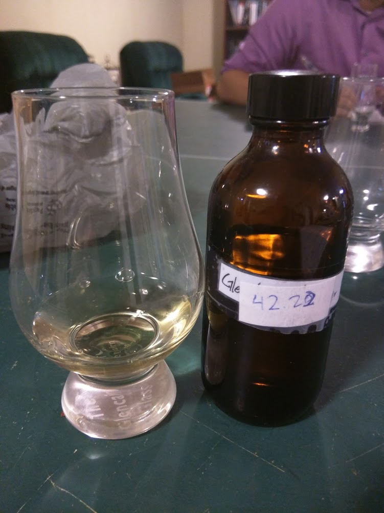 "Ledaig SMWS 42.22 ""Brave the elements"" 1.jpg"