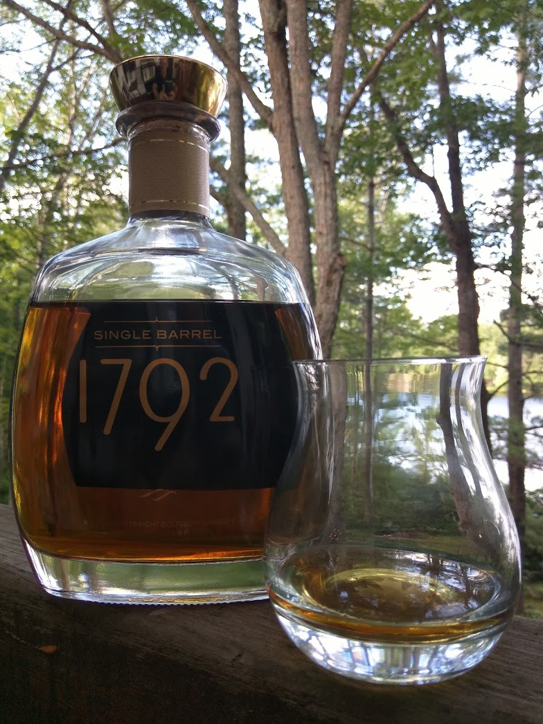 1792 Single Barrel.jpg