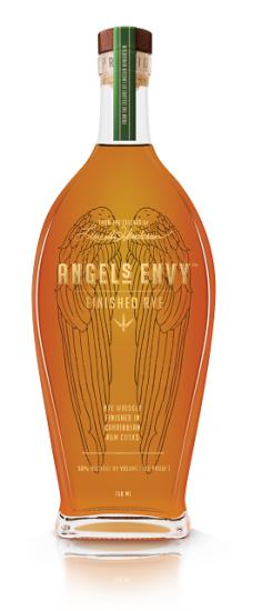Angels Envy Rye 2013 2.png