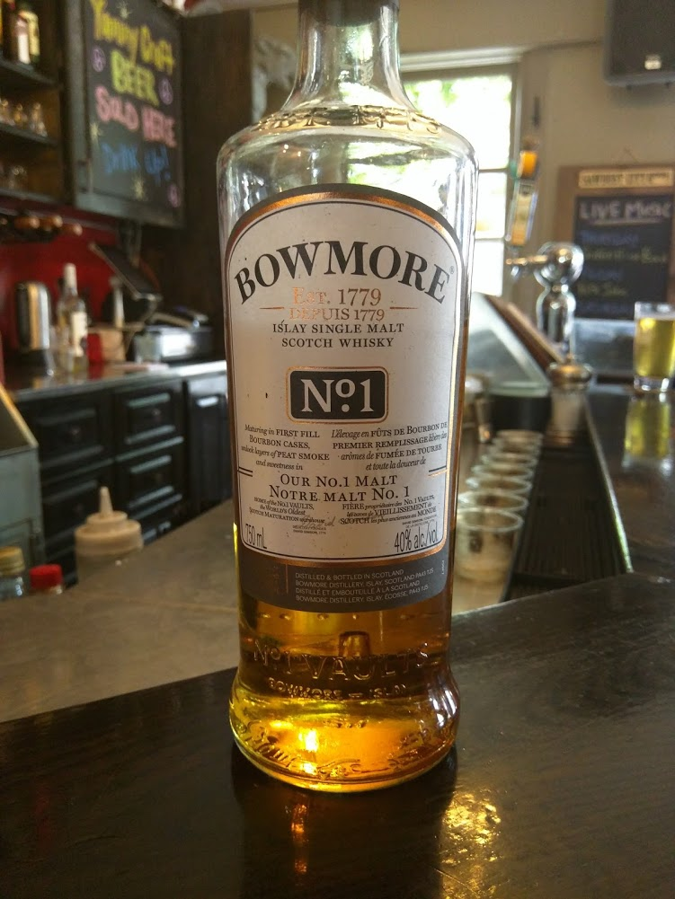 Bowmore No 1 2.jpg