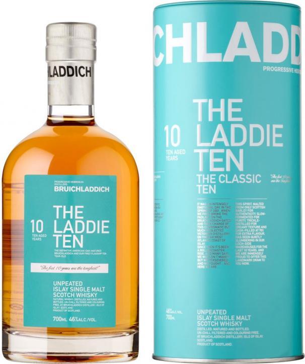 bruichladdich laddie 10 2.jpg