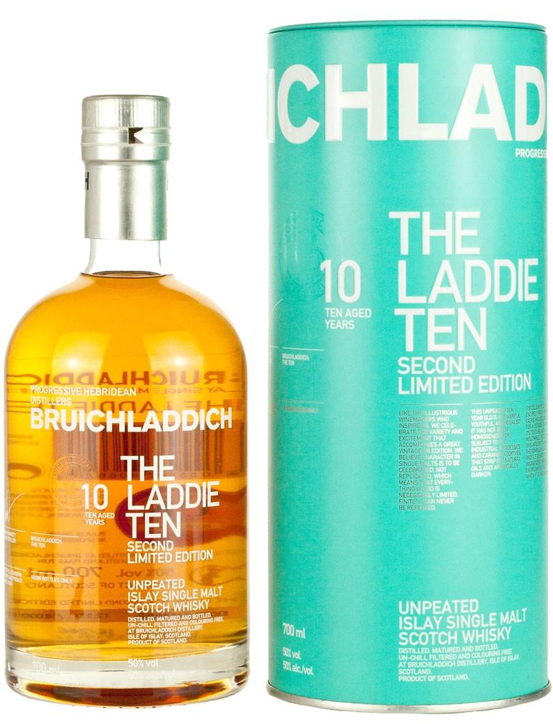 bruichladdich laddie 10 2nd ed 2.jpg