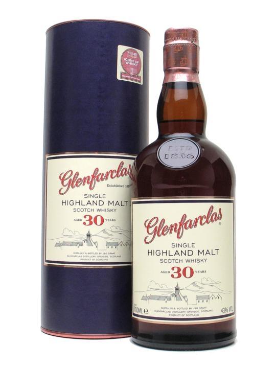 Glenfarclas 30 2.jpg