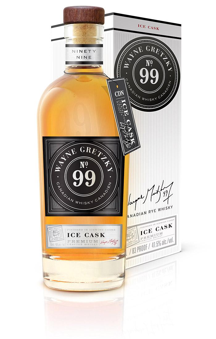Wayne Gretzky Ice Cask.jpg