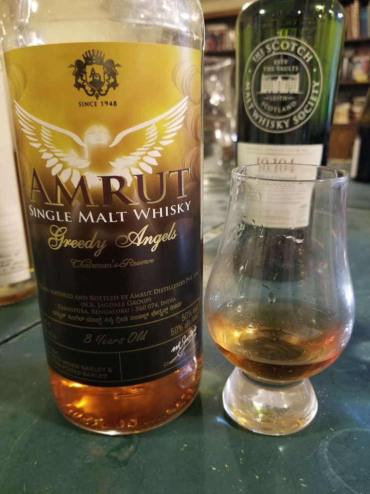 Amrut Greedy Angels 8 II.jpg
