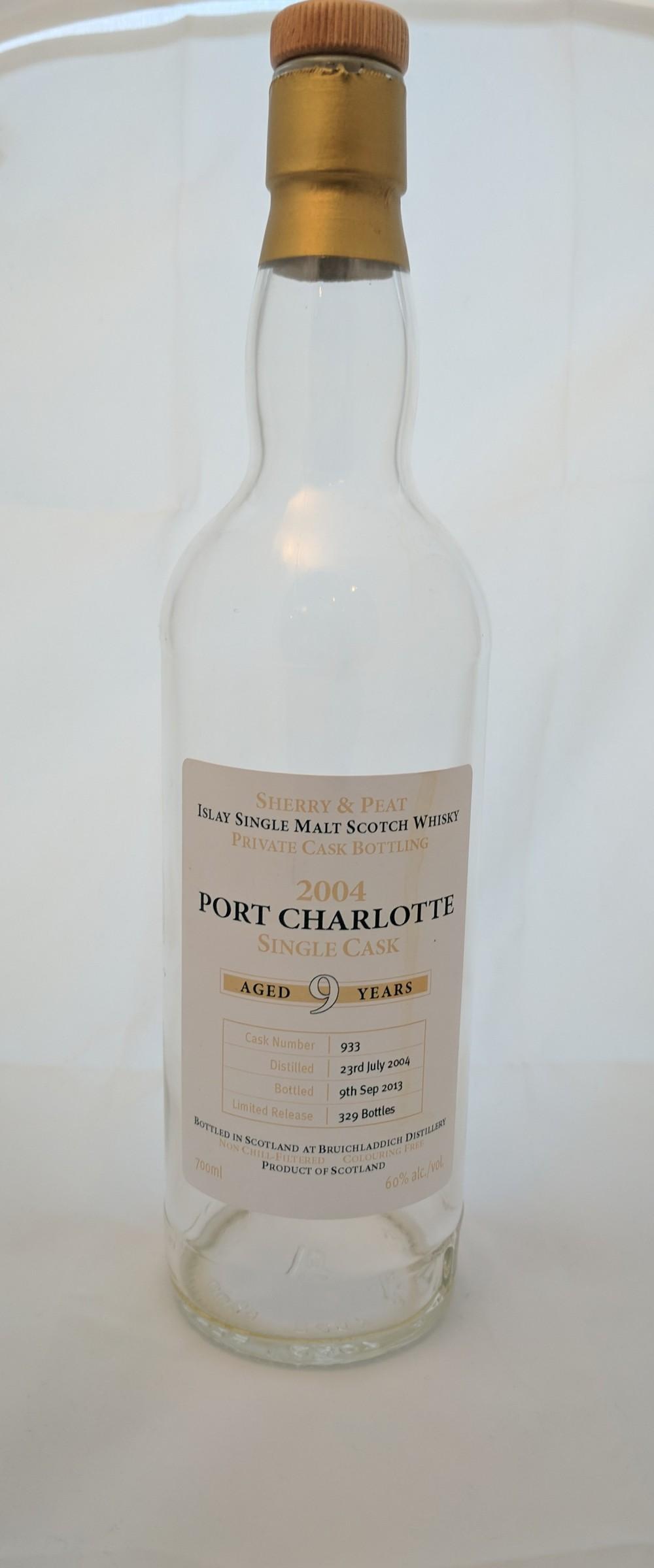 Bruichladdich Port Charlotte 9 2.jpg
