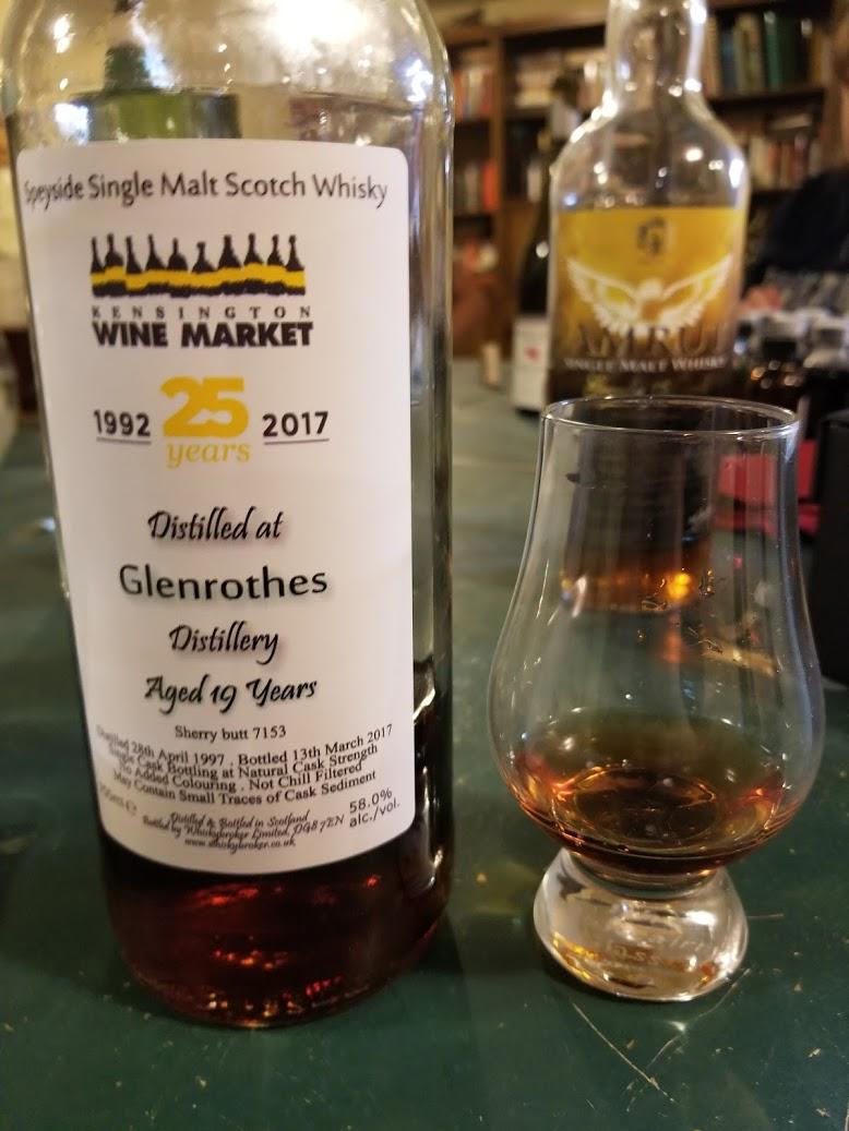 Glenrothes 19 1997 Whisky-Broker.jpg