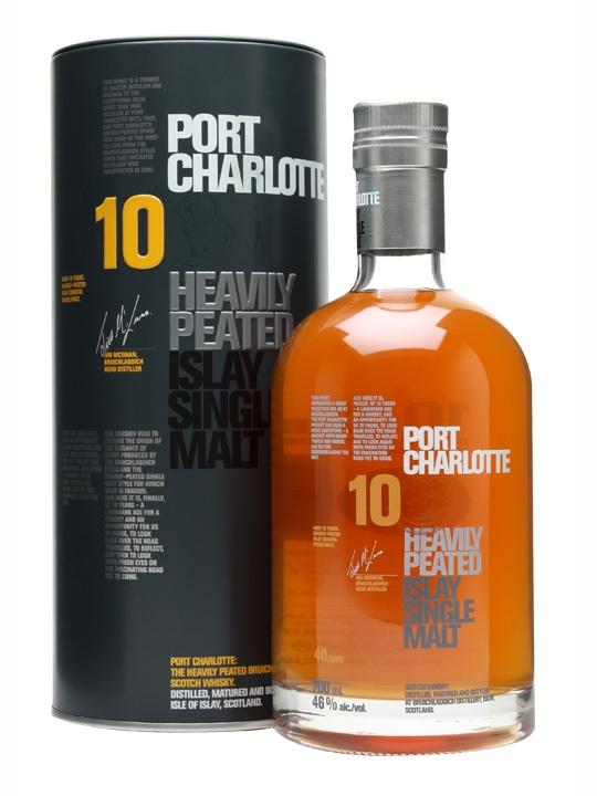 Port Charlotte 10 year 1st 2.jpg