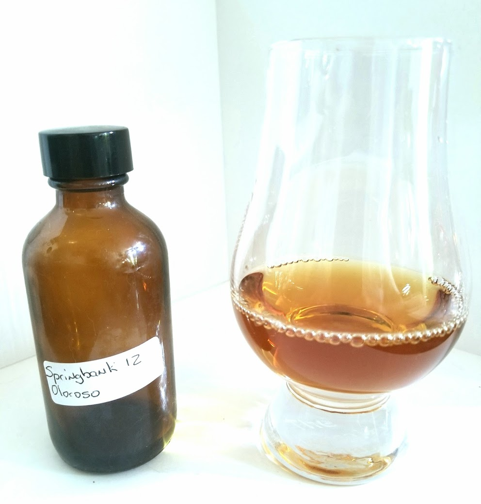 Springbank 12 Year Old Single Cask Oloroso Sherry Butt 1.jpg