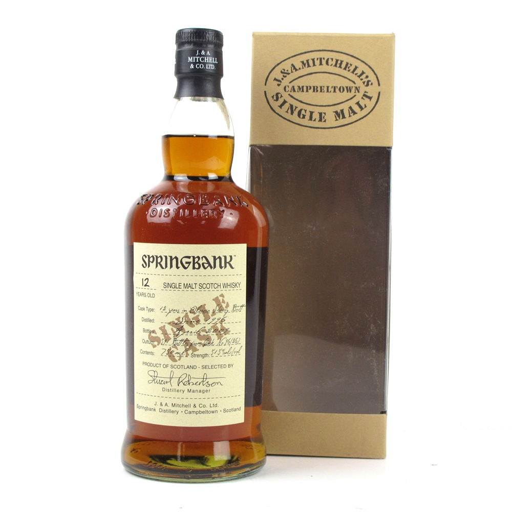 Springbank 12 Year Old Single Cask Oloroso Sherry Butt 2.jpg