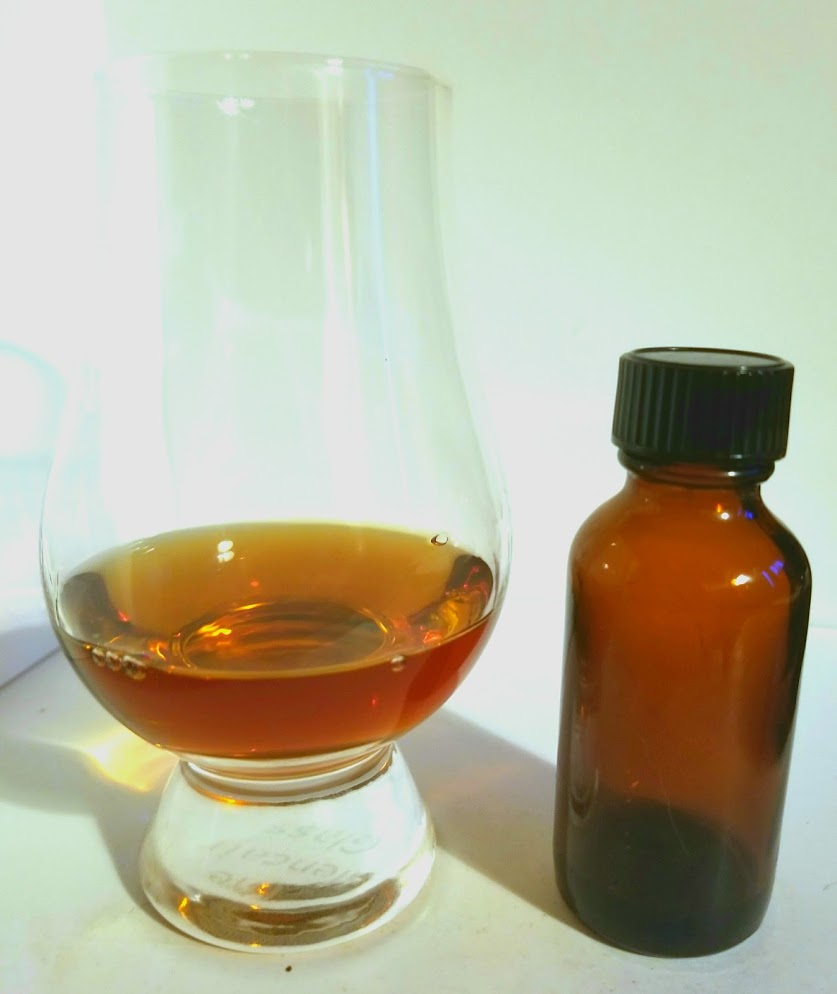 Bruichladdich Blacker Still 1.jpg