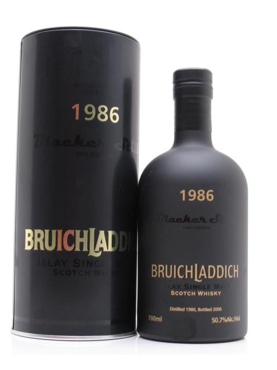 Bruichladdich Blacker Still 3.jpg