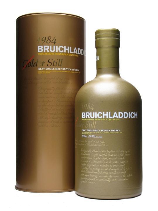 Bruichladdich Golder Still 3.jpg