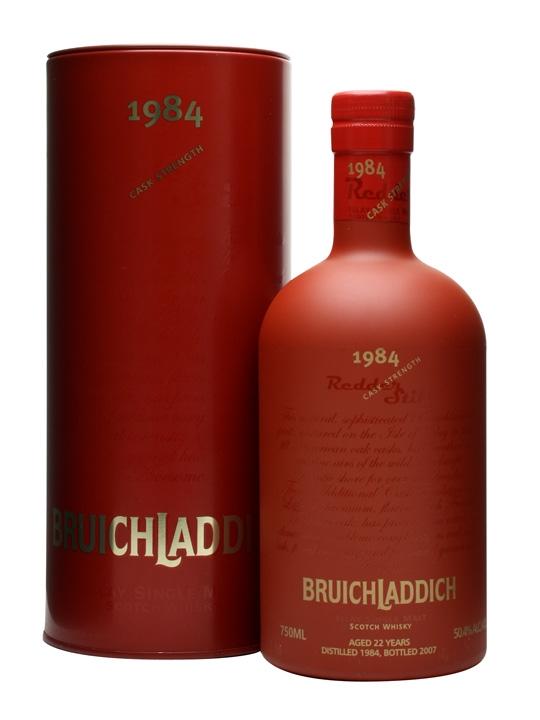Bruichladdich Redder Still 3.jpg