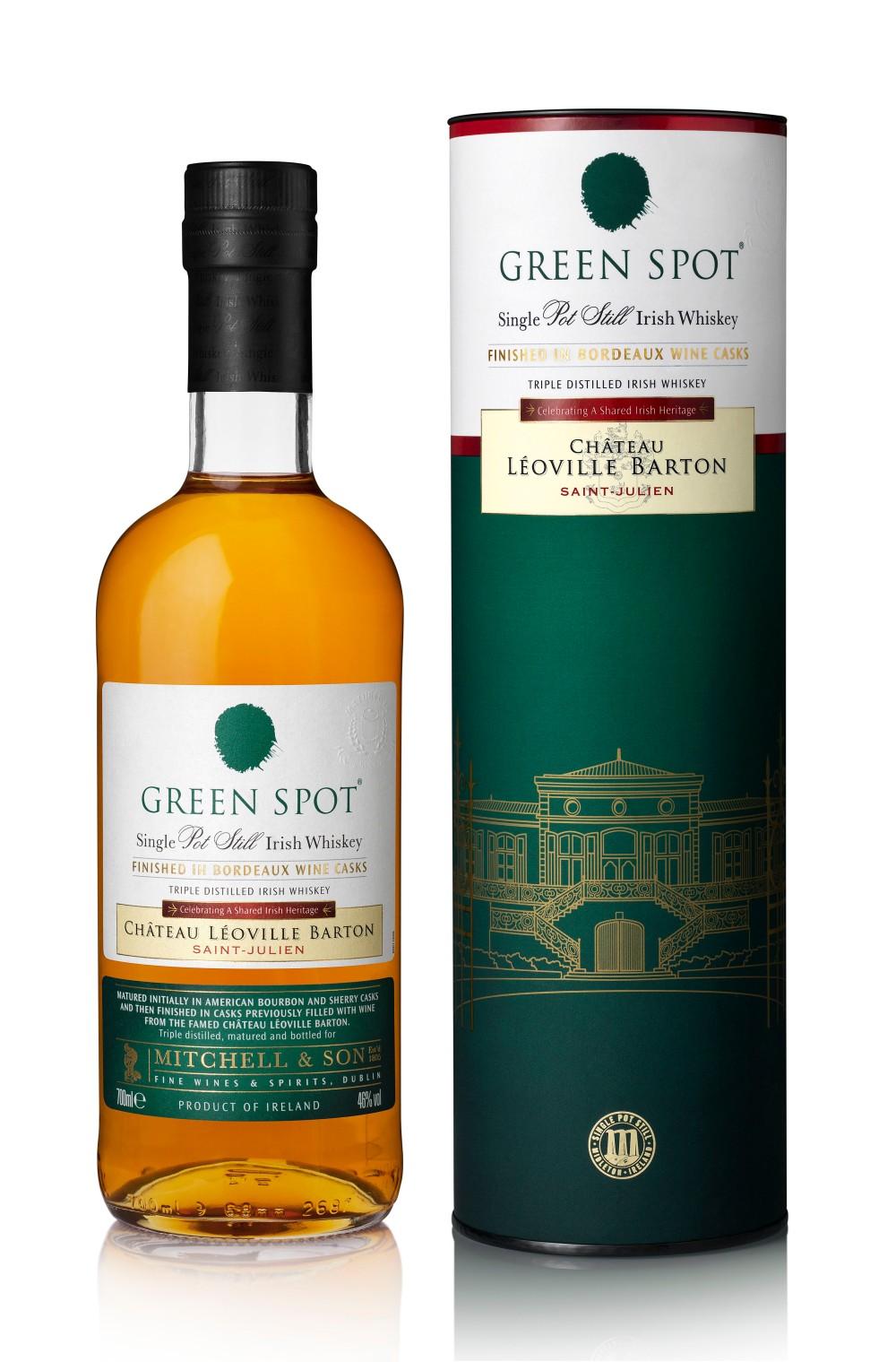 Green Spot Leoville Barton 3.jpg