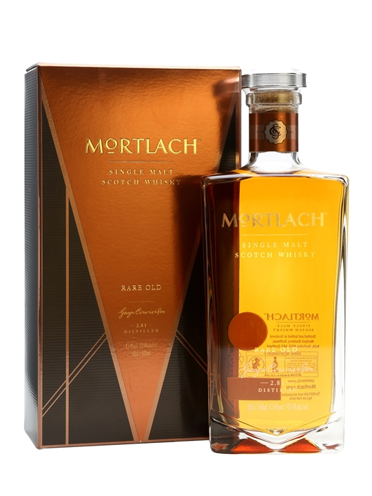 Mortlach Rare Old 3.jpg