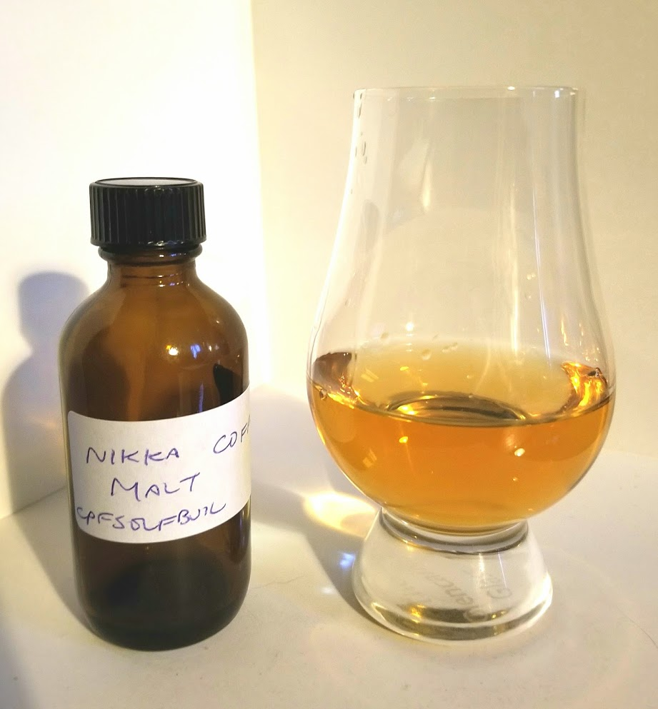 Nikka Coffey Malt 1.jpg