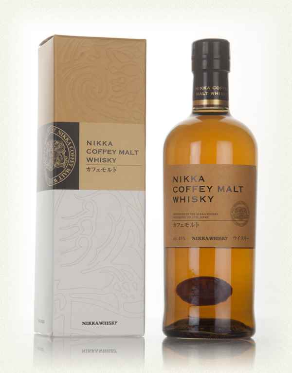 Nikka Coffey Malt 3.jpg