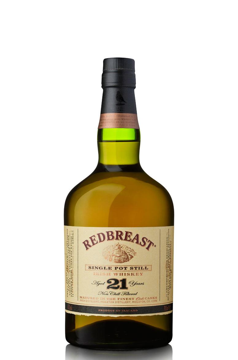 Redbreast 21 2.jpg