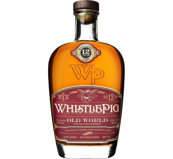 Whistlepig 12 Old World 2.jpg