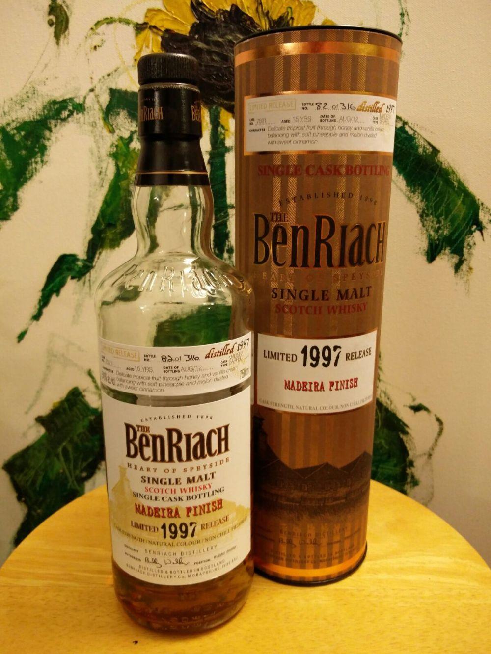 BenRiach 15 1997 Madeira 1.jpeg