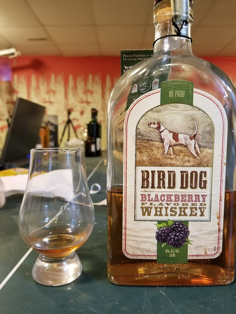 Bird Dog Blackberry Whiskey.jpg