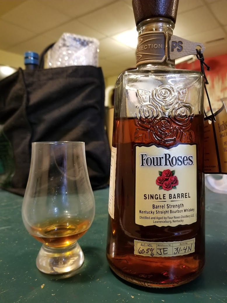 Four Roses Single Barrel 1.jpg